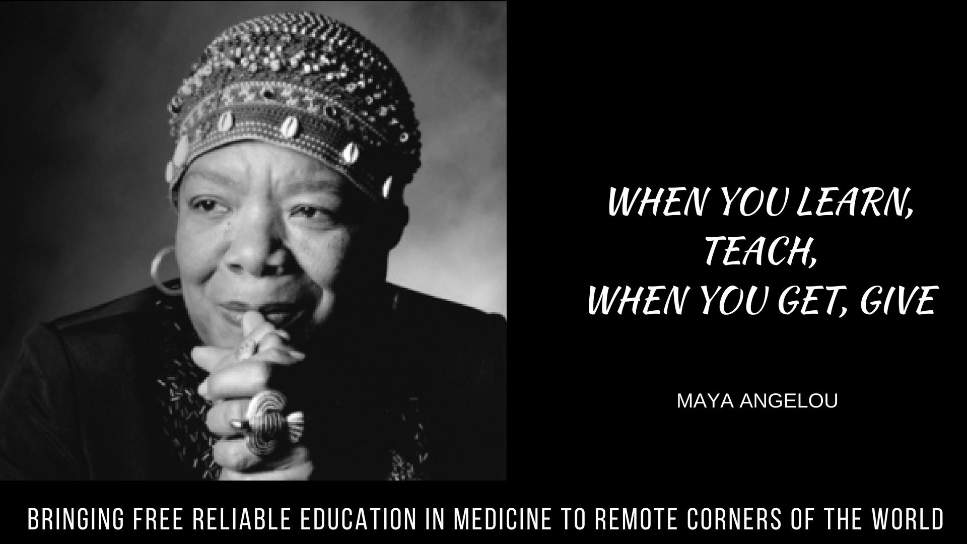 Angelou Image