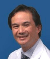 Jeffrey Teraoka, MD